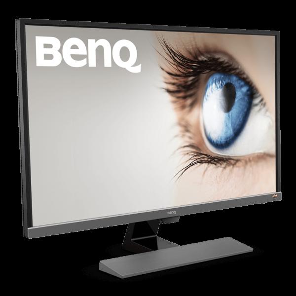 BenQ EW3270U Oficial 600x600 1
