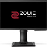 BenQ Zowie XL2411P: Un 24″ Full HD @ 144 Hz para shooters