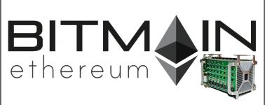 Bitmain despide al 50% de sus empleados, el minado de criptomonedas toca fondo