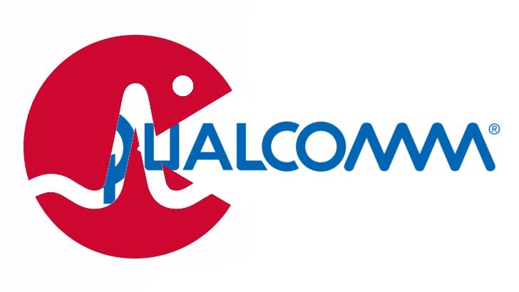 Broadcom oferta compra Qualcomm 0