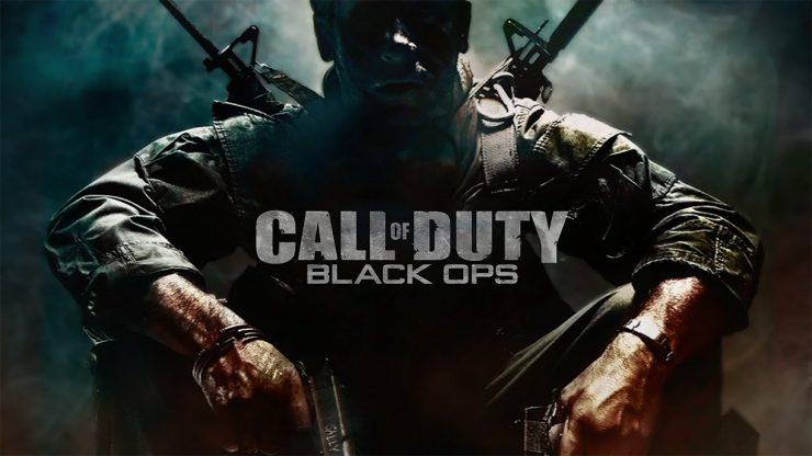 Call of Duty Black Ops 740x416 0