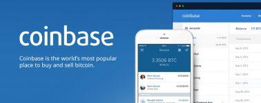 """Coinbase mandará la información de 13.000 usuarios al """"Servicio de Rentas Internas"""" de los Estados Unidos"""