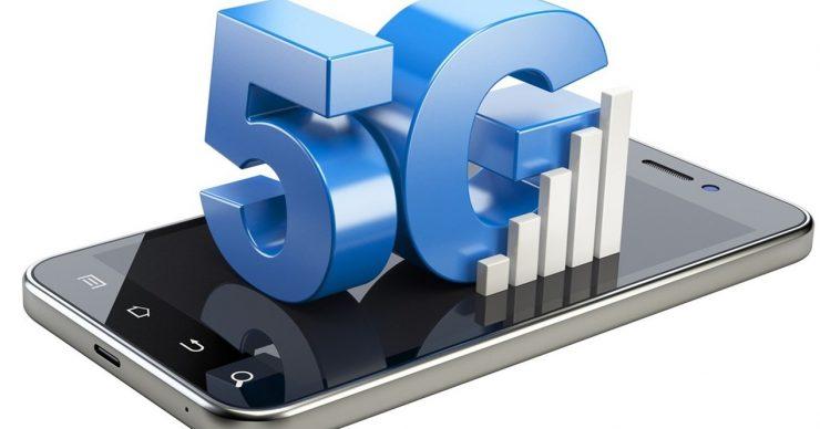 Conectividad 5G 740x388 0