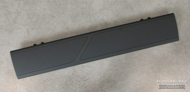 Corsair K63 Wireless 05 740x360 4