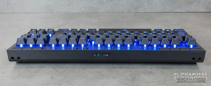 Corsair K63 Wireless 12 740x302 12