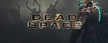 Descarga gratis el Dead Space con el 'Invita la Casa' de Origin
