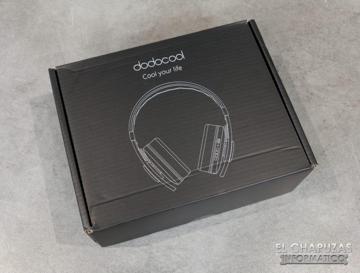 Dodocool DA158 01 740x562 0