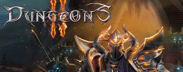 Descarga gratis el Dungeons 2 [PC / Linux / Mac – 2.3GB]
