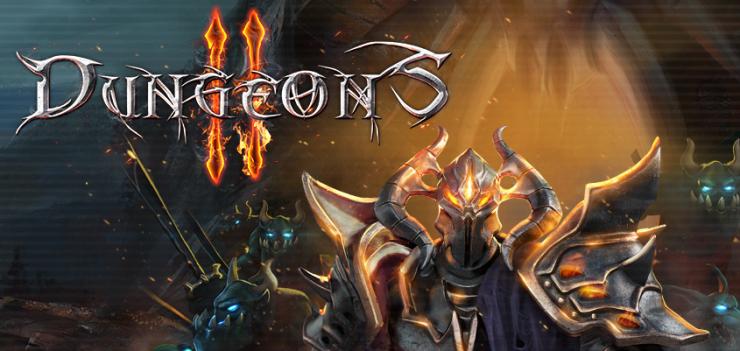 Dungeons 2 740x351 0