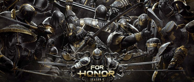 For Honor 740x315 0