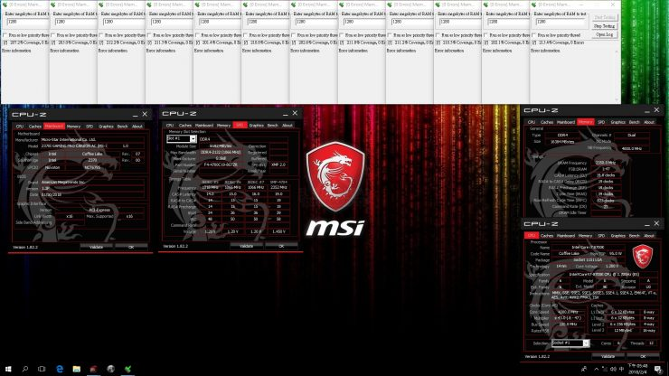 G.Skill Trident Z RGB DDR4 4700 2 740x416 1