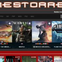 La Guardia Civil cierra 23 páginas web P2P: DivxTotal, Estrenos DTL o GamesTorrents son algunas de ellas