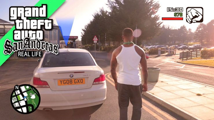 Grand Theft Auto 740x416 0