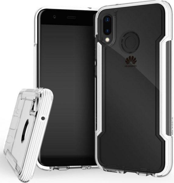 Huawei P20 Lite 1 571x600 0