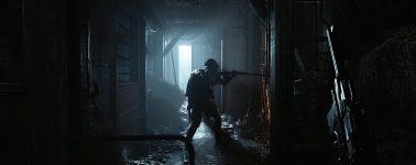 Hunt: Showdown aterriza en Steam en calidad de Early Access, lo nuevo de Crytek