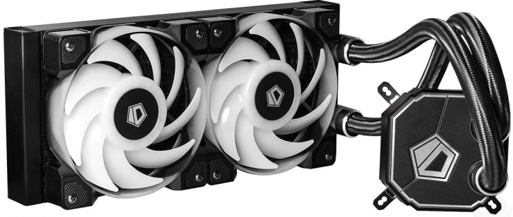 ID Cooling Dashflow 240 1 740x314 0