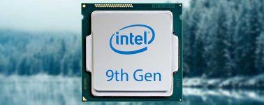 Intel invierte 5.000 millones de dólares en su planta israelí para acelerar la producción de los 10nm