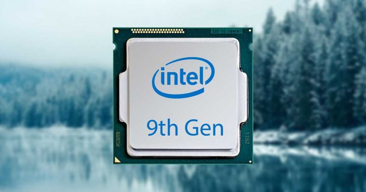 Intel Ice Lake 10nm 740x388 0