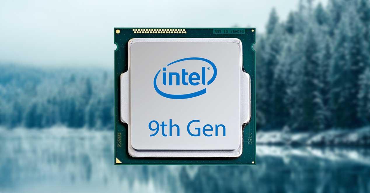 Intel-Ice-Lake-10nm.jpg