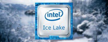 Intel podría haber cancelado sus 10nm para Escritorio, los 14nm podrían acompañarnos hasta el 2022