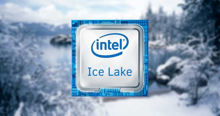 Intel Ice Lake 740x391 0