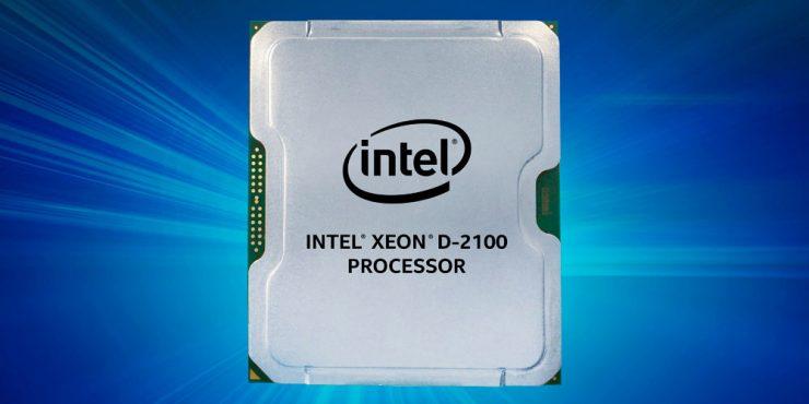 Intel Xeon D 2100 1 740x370 0