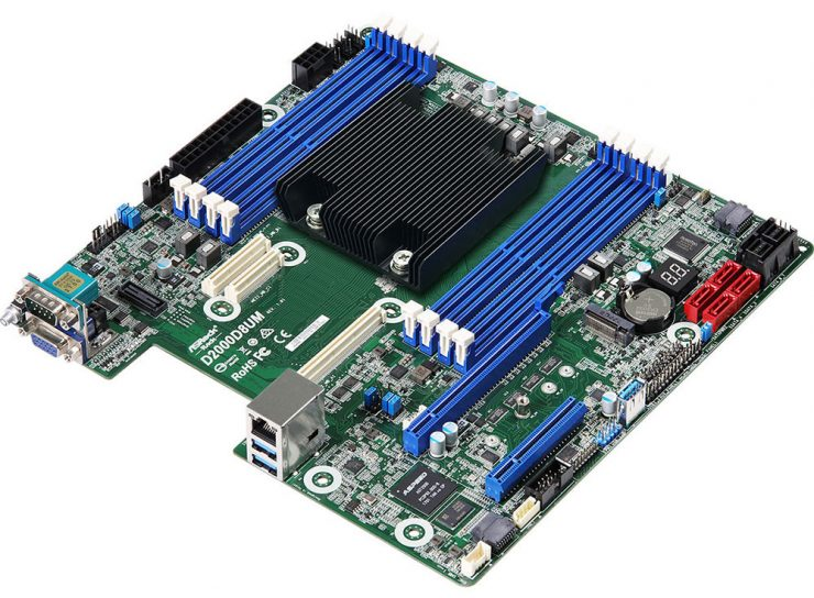 Intel Xeon D 2100 2 740x544 1