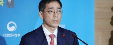 Encuentran muerto en su casa al regulador de criptomonedas de Corea del Sur