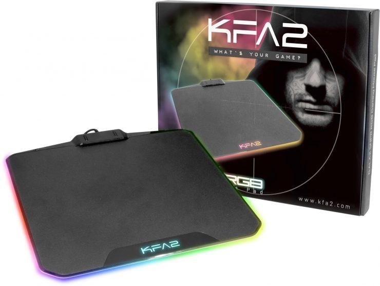 KFA2 SNPR RGB 740x557 0