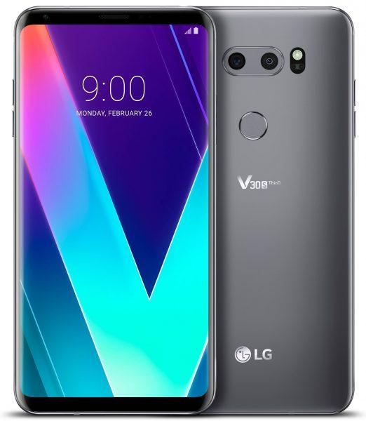 LG V30S ThinQ 1 522x600 1