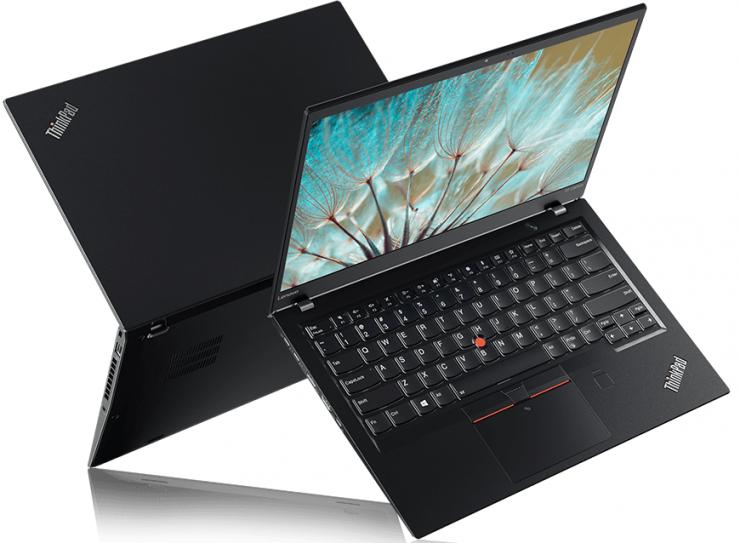 Lenovo ThinkPad X1 Carbon 740x543 0