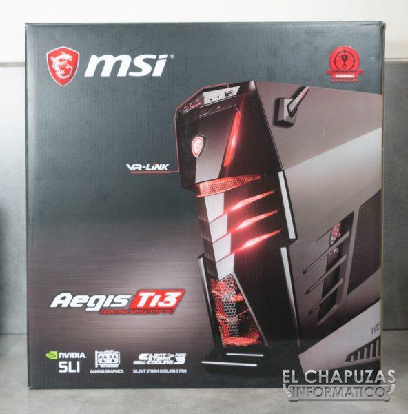 MSI Aegis Ti3 8 Gen 01 592x600 2
