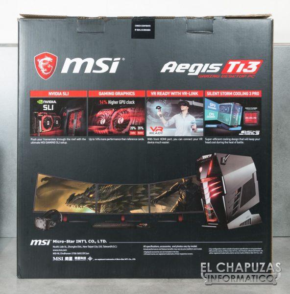 MSI Aegis Ti3 8 Gen 02 592x600 3