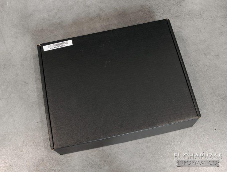 MSI Aegis Ti3 8 Gen 04 740x562 5