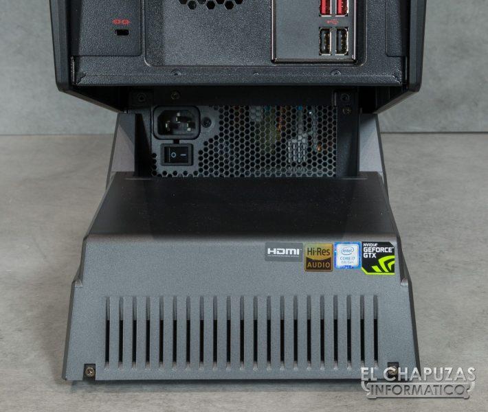 MSI Aegis Ti3 8 Gen 12 710x600 13