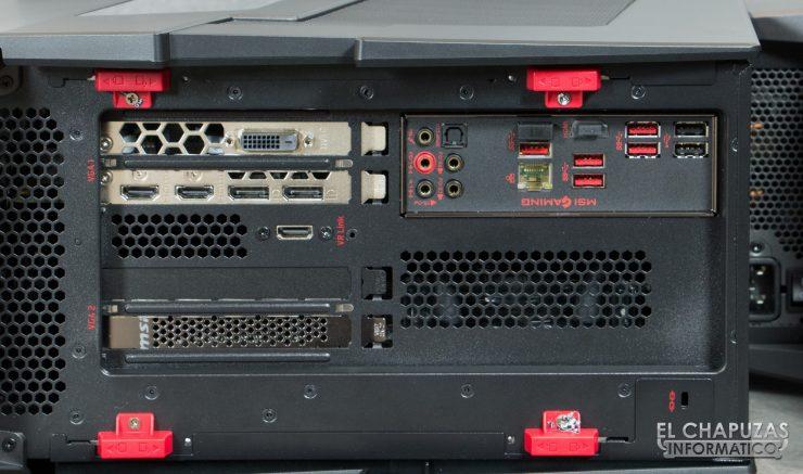 MSI Aegis Ti3 8 Gen 13 740x437 14