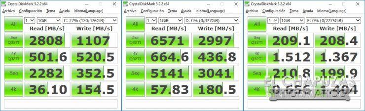 MSI Aegis Ti3 8 Gen 36 740x225 37