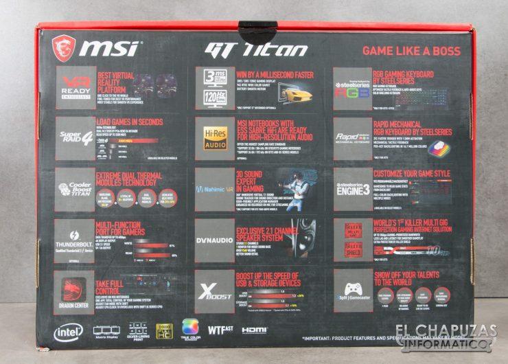 MSI GT75VR 7RF Titan Pro 02 740x530 3