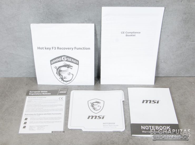 MSI GT75VR 7RF Titan Pro 04 740x549 5