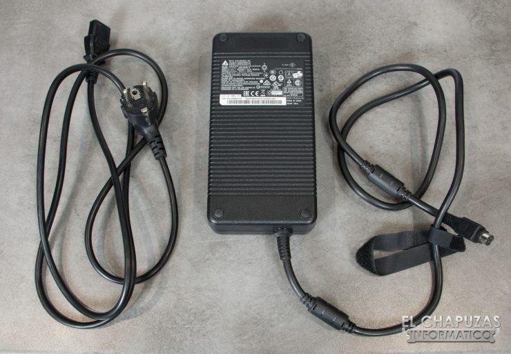 MSI GT75VR 7RF Titan Pro 05 740x513 6