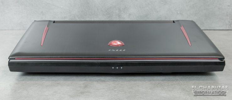 MSI GT75VR 7RF Titan Pro 07 740x320 8