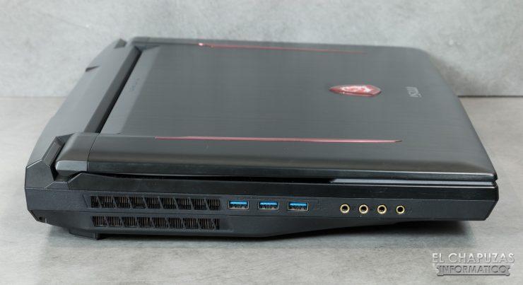 MSI GT75VR 7RF Titan Pro 09 740x403 10