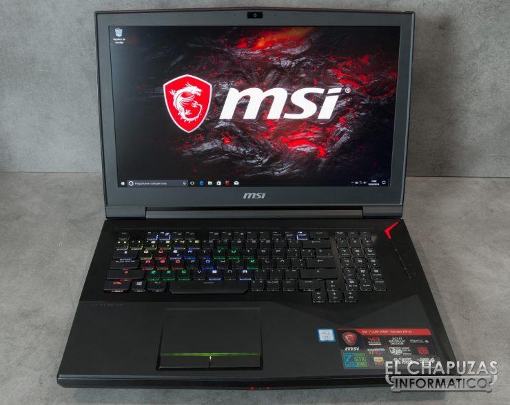 MSI GT75VR 7RF Titan Pro 11 740x588 12