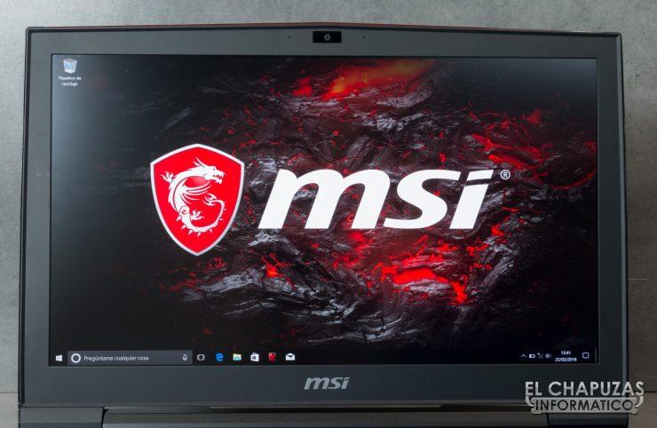 MSI GT75VR 7RF Titan Pro 12 740x482 13