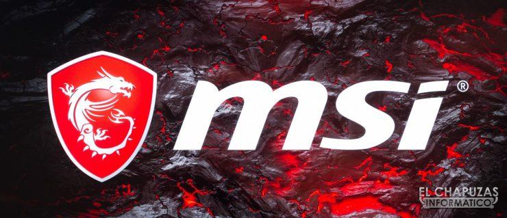 MSI GT75VR 7RF Titan Pro 13 740x319 14