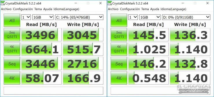 MSI GT75VR 7RF Titan Pro 21 740x335 22
