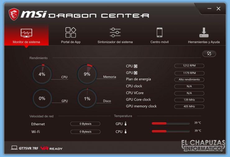MSI GT75VR 7RF Titan Pro Software 01 740x506 35
