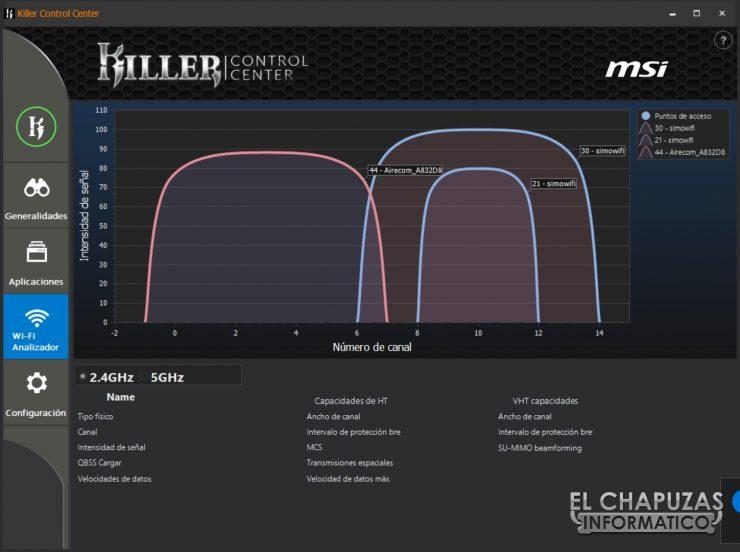 MSI GT75VR 7RF Titan Pro Software 08 740x552 42