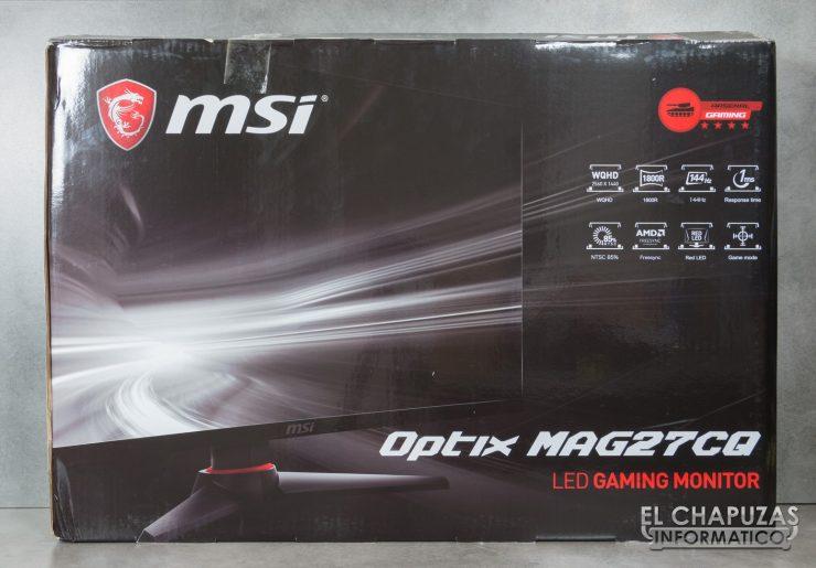 MSI Optix MAG27CQ 02 740x515 1