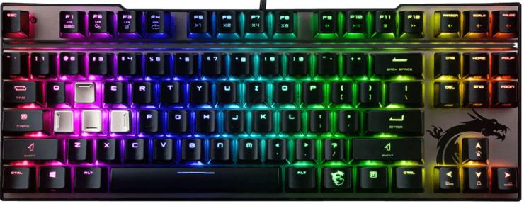 MSI VIGOR GK70 Gaming 740x291 2